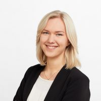 Tanja Jämsä